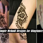 Easy-Mehndi-Design-Tutorials-for-beginners (11)