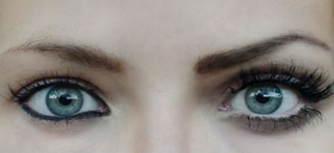 How-to-make-eyes-look-bigger-with-make-up (14)