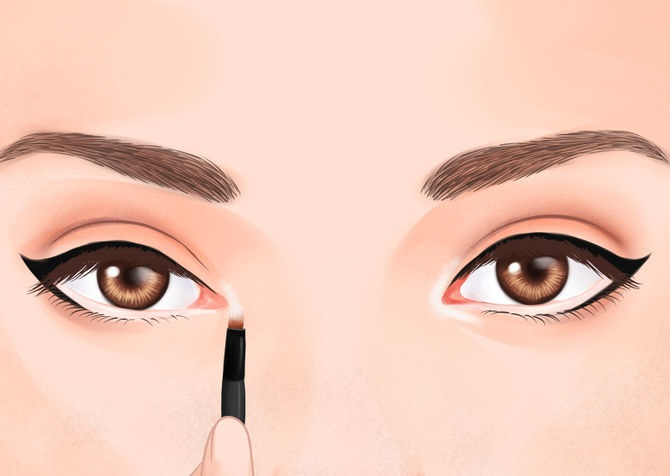 How-to-make-eyes-look-bigger-with-make-up (4)