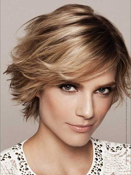 Latest-Hairstyles-for-Heart-shaped-faces (8)