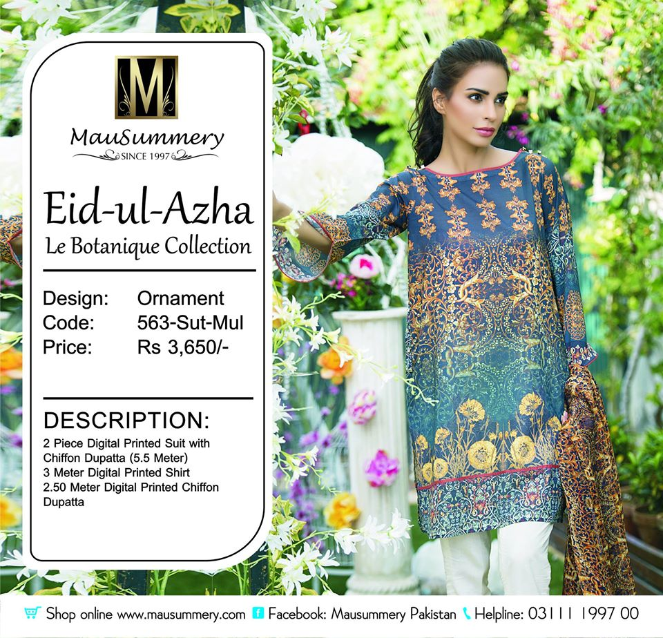 Mausummery-Eid-Ul-Azha-Collection-2015-2016 (10)