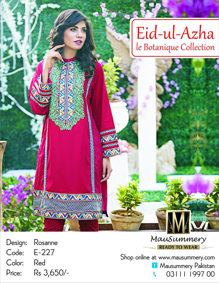 Mausummery-Eid-Ul-Azha-Collection-2015-2016 (11)