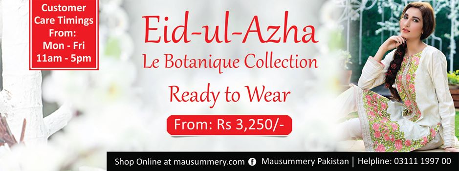 Mausummery-Eid-Ul-Azha-Collection-2015-2016 (13)