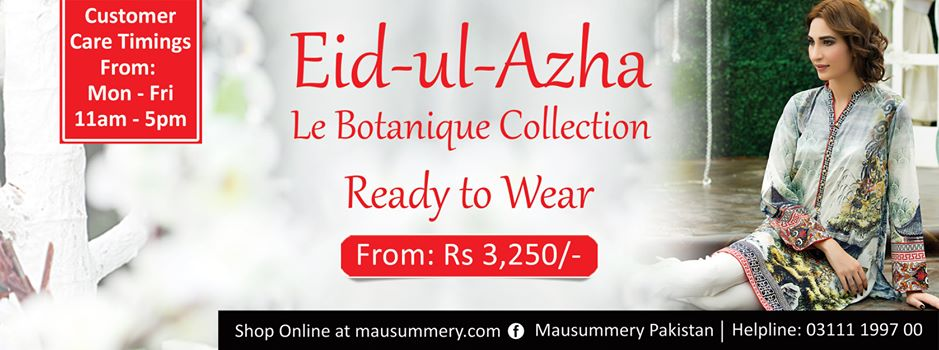Mausummery-Eid-Ul-Azha-Collection-2015-2016 (14)