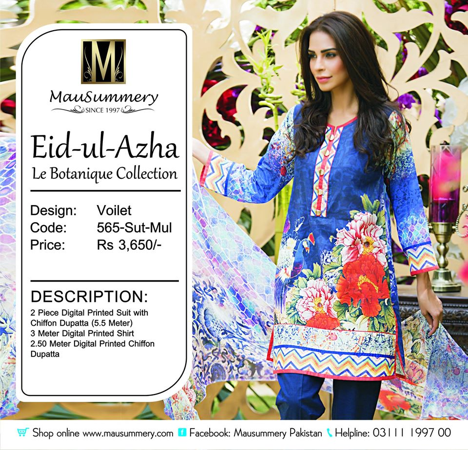 Mausummery-Eid-Ul-Azha-Collection-2015-2016 (15)