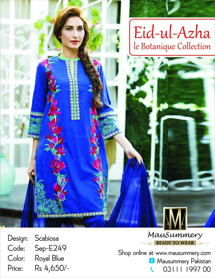 Mausummery-Eid-Ul-Azha-Collection-2015-2016 (17)