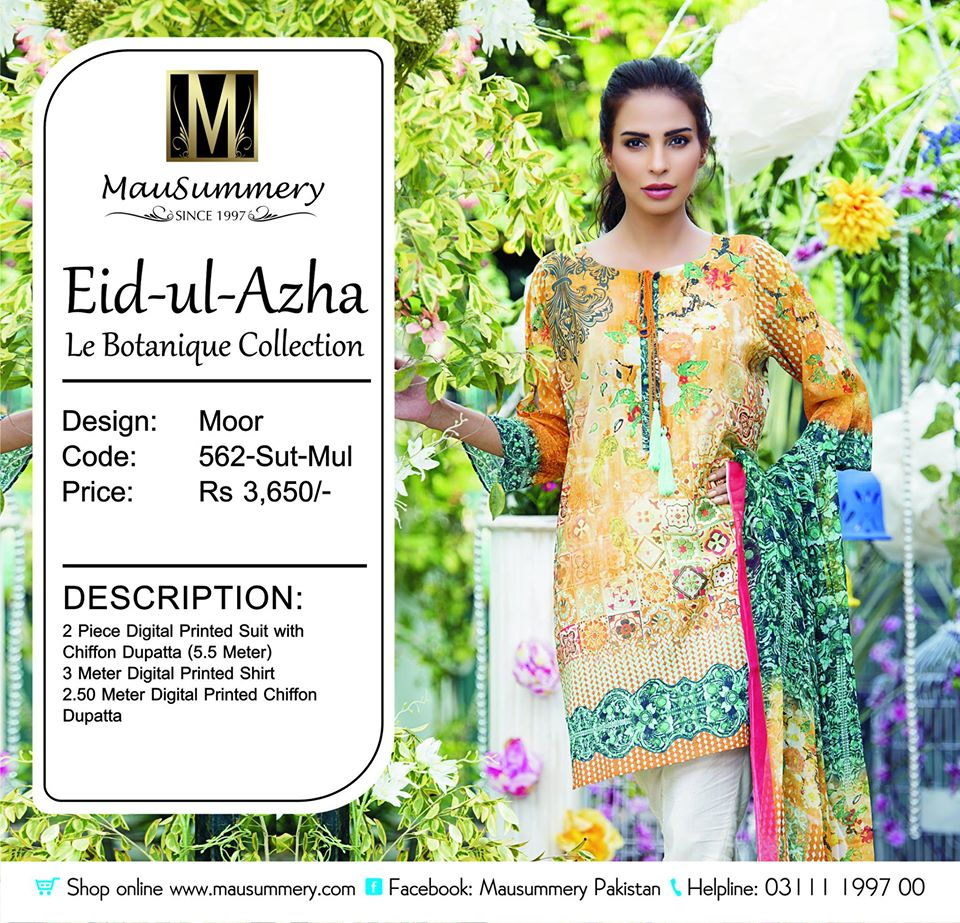 Mausummery-Eid-Ul-Azha-Collection-2015-2016 (18)