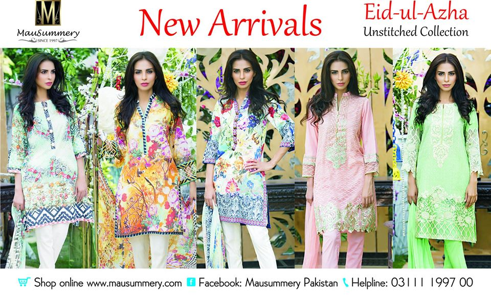 Mausummery-Eid-Ul-Azha-Collection-2015-2016 (19)