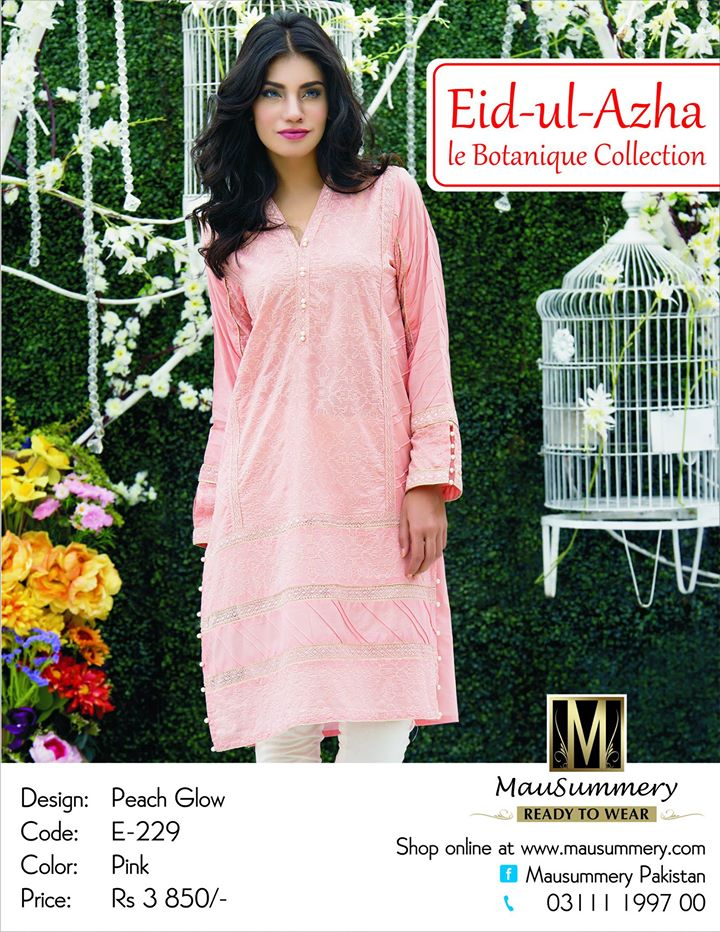 Mausummery-Eid-Ul-Azha-Collection-2015-2016 (20)