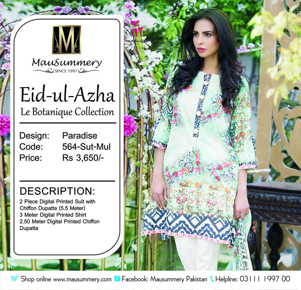 Mausummery-Eid-Ul-Azha-Collection-2015-2016 (22)