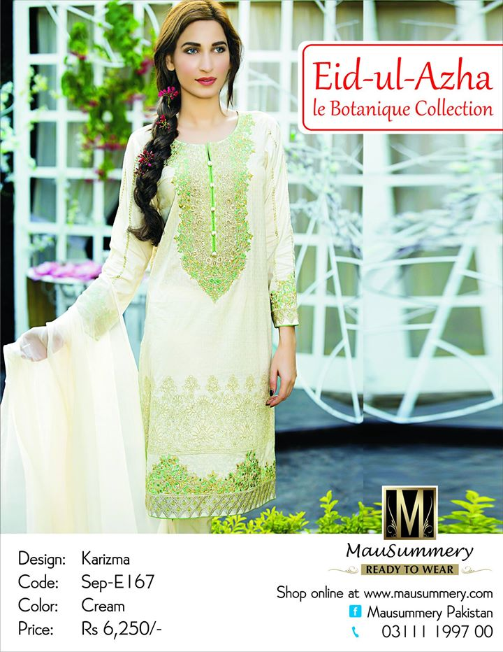 Mausummery-Eid-Ul-Azha-Collection-2015-2016 (23)