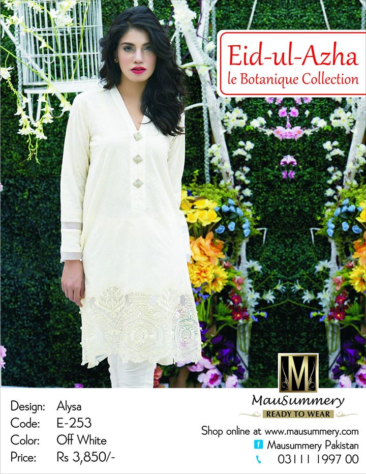 Mausummery-Eid-Ul-Azha-Collection-2015-2016 (24)