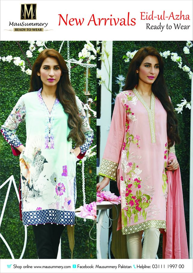 Mausummery-Eid-Ul-Azha-Collection-2015-2016 (25)