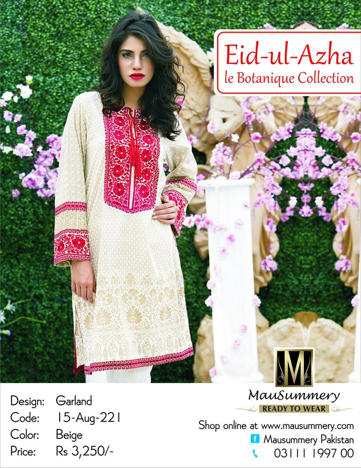 Mausummery-Eid-Ul-Azha-Collection-2015-2016 (26)