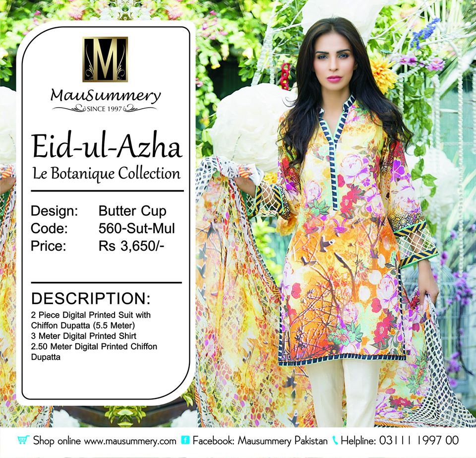 Mausummery-Eid-Ul-Azha-Collection-2015-2016 (27)