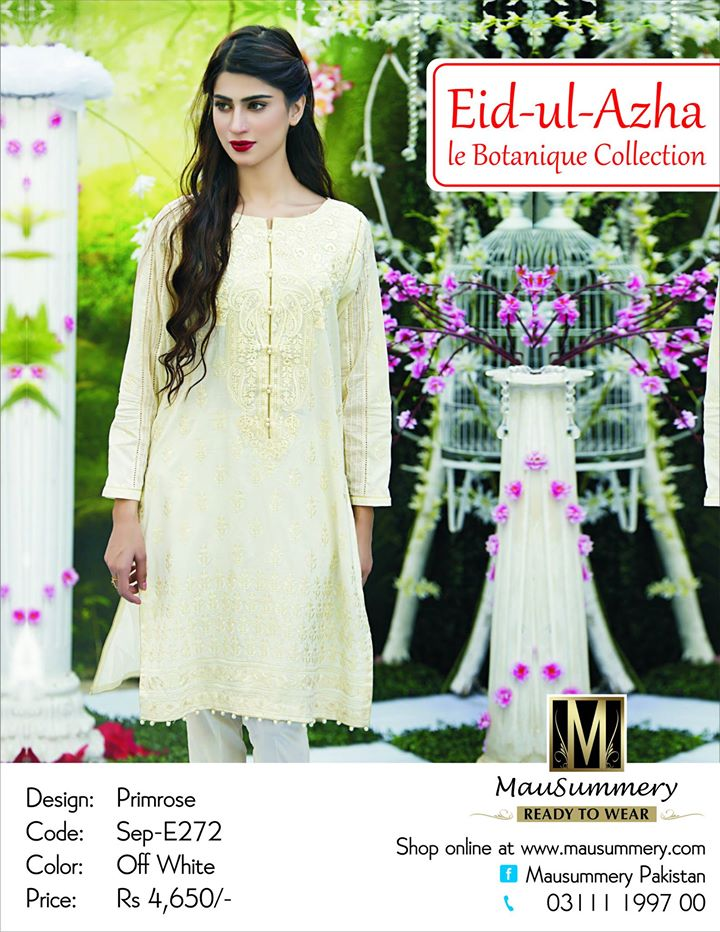 Mausummery-Eid-Ul-Azha-Collection-2015-2016 (28)