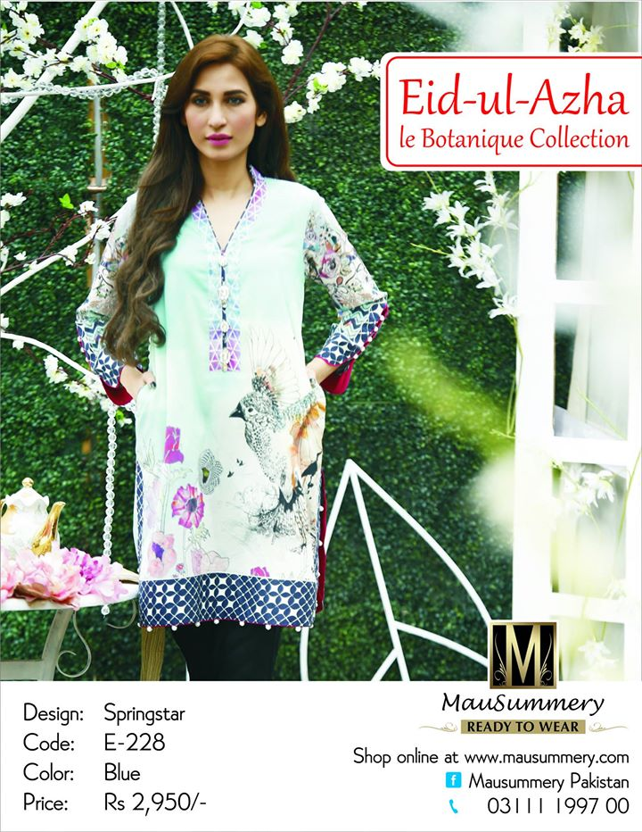 Mausummery-Eid-Ul-Azha-Collection-2015-2016 (29)