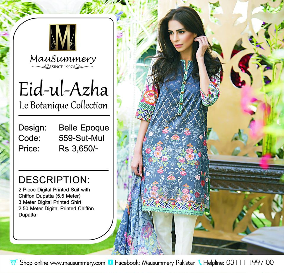Mausummery-Eid-Ul-Azha-Collection-2015-2016 (4)