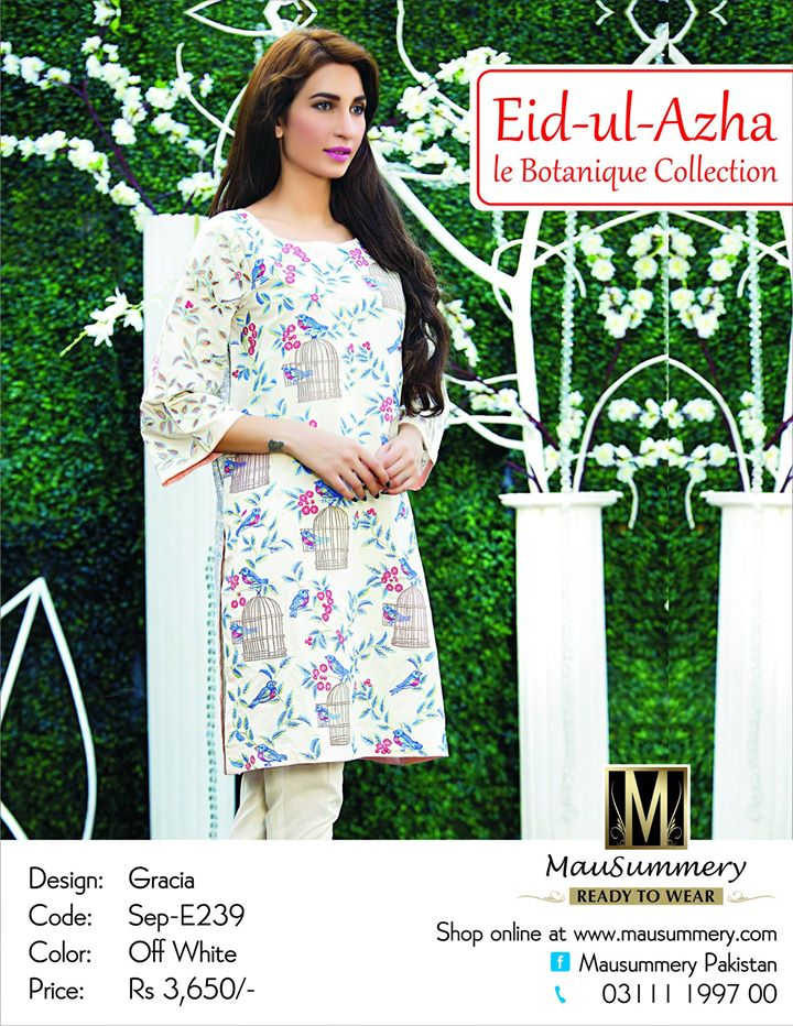Mausummery-Eid-Ul-Azha-Collection-2015-2016 (5)