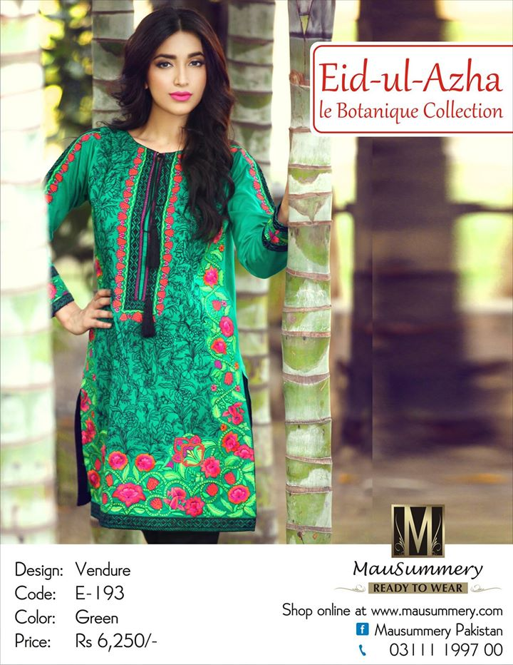 Mausummery-Eid-Ul-Azha-Collection-2015-2016 (6)