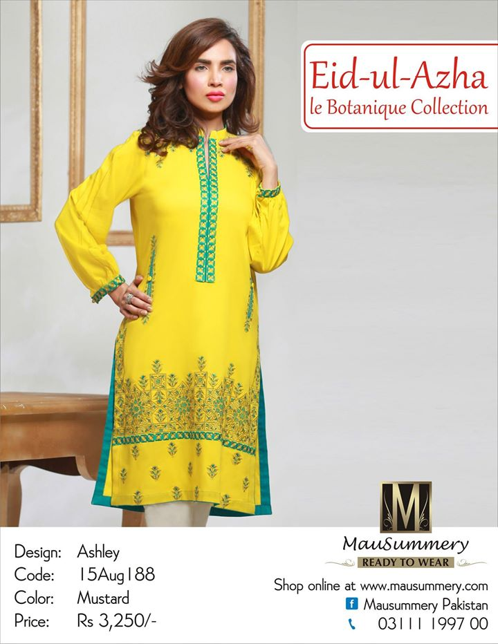 Mausummery-Eid-Ul-Azha-Collection-2015-2016 (7)