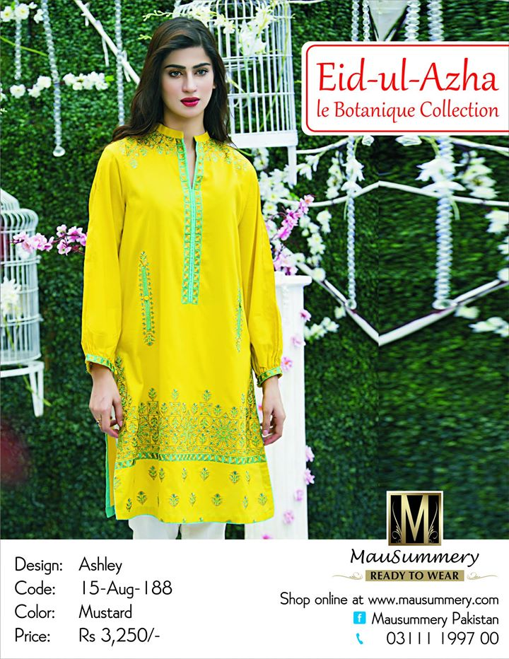 Mausummery-Eid-Ul-Azha-Collection-2015-2016 (9)