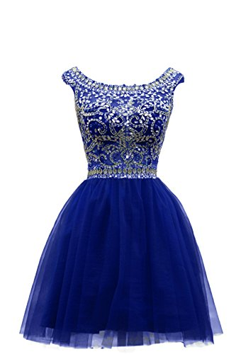 New-Fancy-Prom-Dresses-Collection (10)