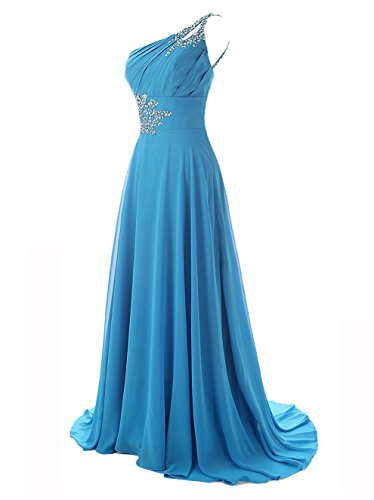 New-Fancy-Prom-Dresses-Collection (15)