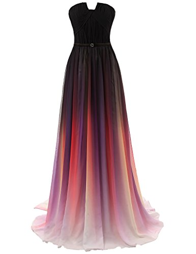 New-Fancy-Prom-Dresses-Collection (17)