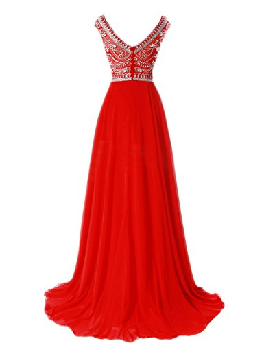 New-Fancy-Prom-Dresses-Collection (24)