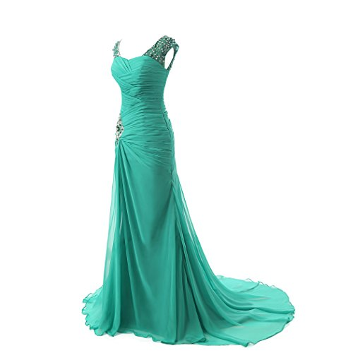 New-Fancy-Prom-Dresses-Collection (25)