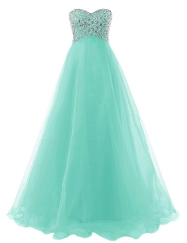 New-Fancy-Prom-Dresses-Collection (3)