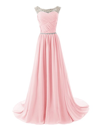 New-Fancy-Prom-Dresses-Collection (4)