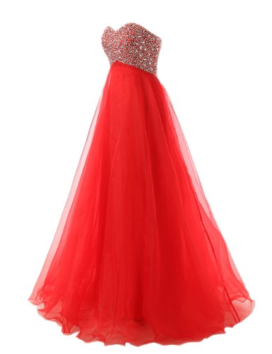New-Fancy-Prom-Dresses-Collection (7)