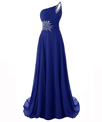 New-Fancy-Prom-Dresses-Collection (8)