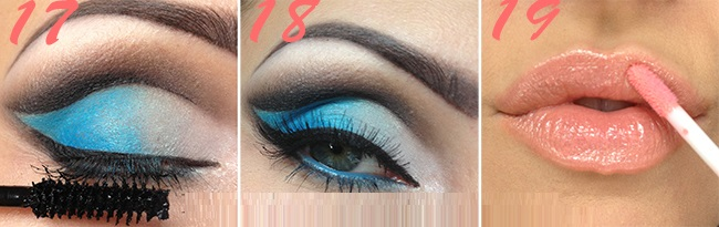 New-Party-makeup-ideas-with-tutorials (14)