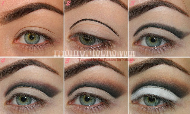 New-Party-makeup-ideas-with-tutorials (30)