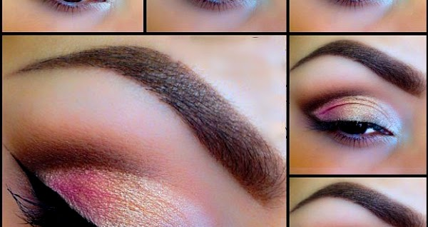 New-Party-makeup-ideas-with-tutorials (33)