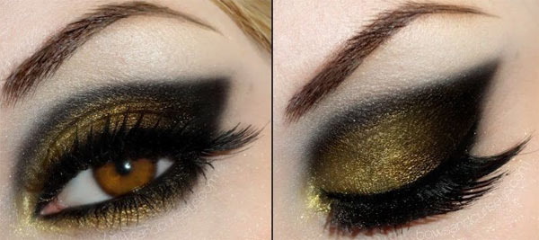 New-Party-makeup-ideas-with-tutorials (38)