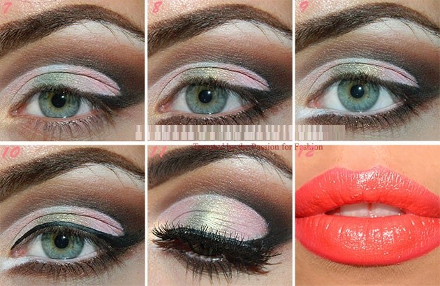 New-Party-makeup-ideas-with-tutorials (9)