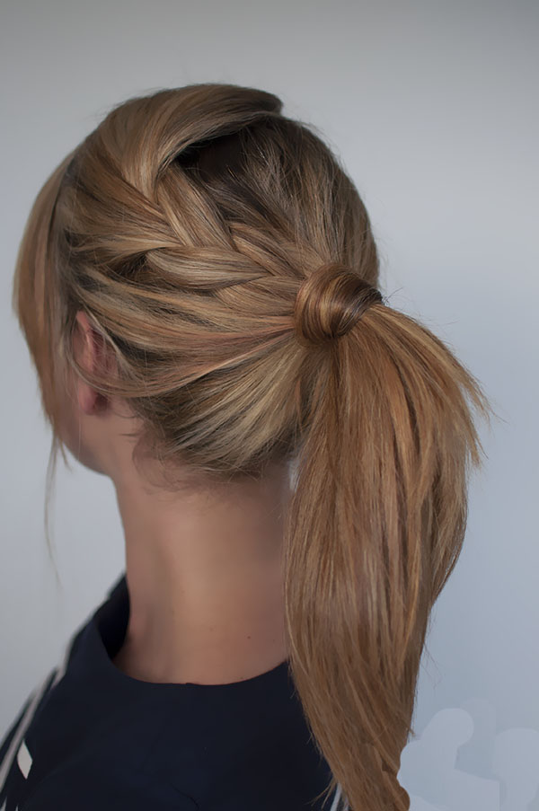 Stylish-Ponytail-Hairstyle-trends-with-Tutorials (15)