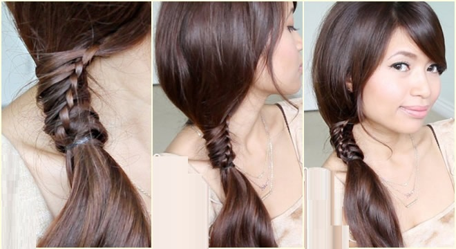 Stylish-Ponytail-Hairstyle-trends-with-Tutorials (25)
