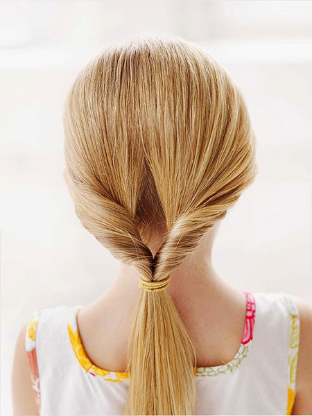 Stylish-Ponytail-Hairstyle-trends-with-Tutorials (30)