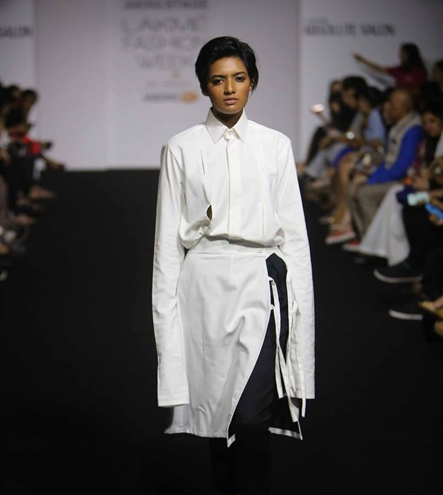 ARUNIMA-MAJHI-KALEEKAL-KANIKA-GOYA-at-Lakme-Fashion-Week (2)