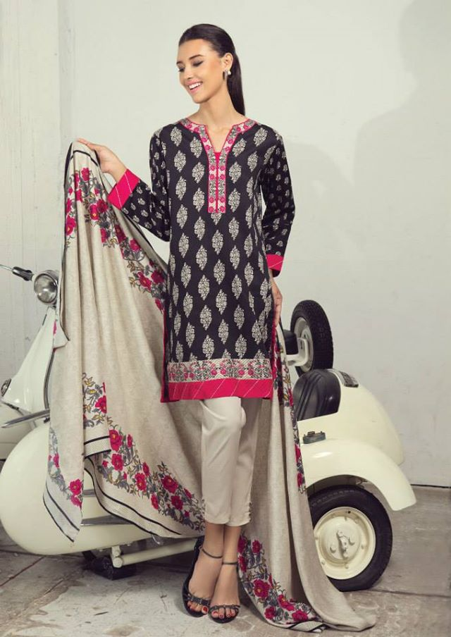 Alkaram-Winter-Catalog-2015-2016 (18)