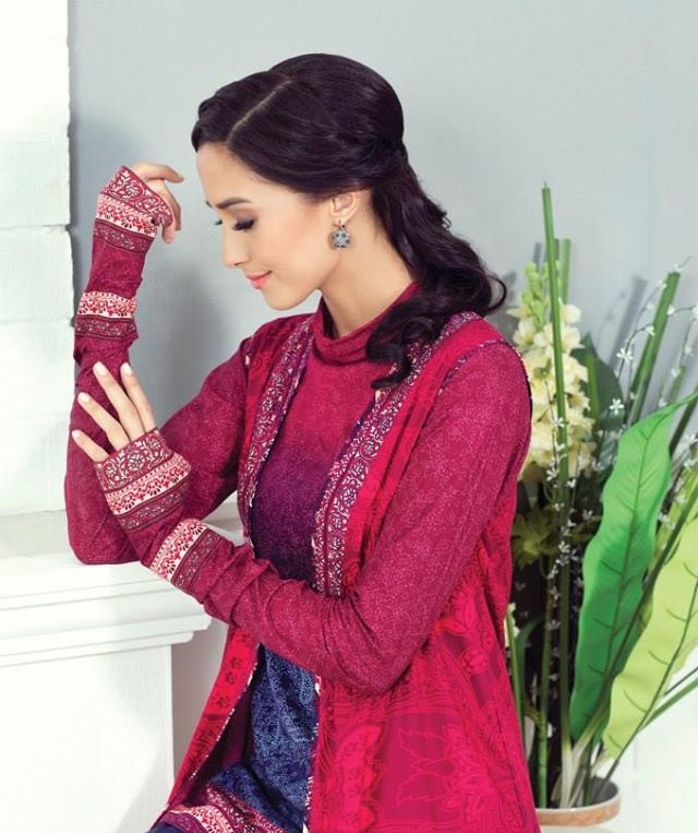 Alkaram-Winter-Catalog-2015-2016 (8)