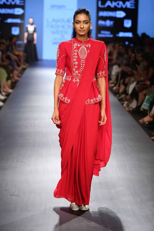 Ampm-by-Ankur-and-Priyanka-Modi-at-Lakme-Fashion-Week (1)