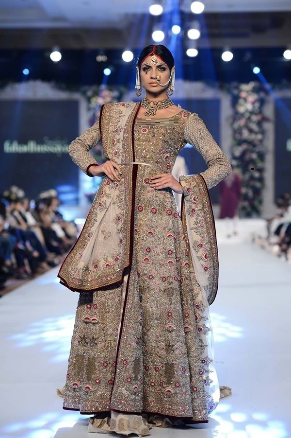 Fahad-Hussayn-at-PFDC-LOreal-Paris-Bridal-Week-2015-2016 (1)