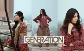Generation RTW Formal & Semi-Formal Winter Dresses 2017 with Prices