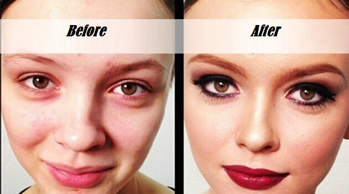 How-to-make-your-nose-look-thinner-with-make-up (14)